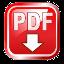 Скачать документ в PDF-формате